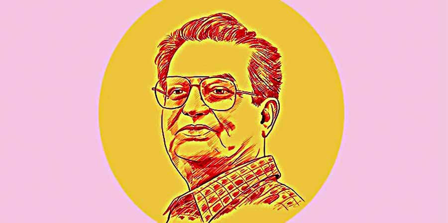 Generator Story Writer, Manohar Shyam Joshi, North Modern, Compositions