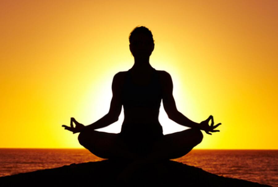 Meditation Competition, Saint Dr. MSG, Dera Sacha Sauda