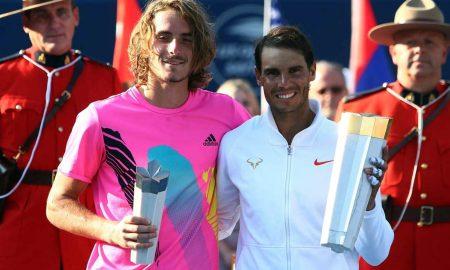 Nadal, Tennis, Sports