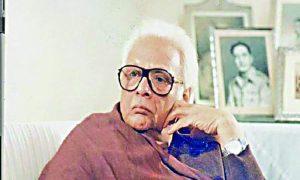 Hindi Article, Dr. Rahi Masoom Raza