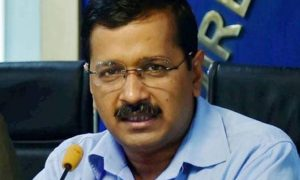 kejriwal, Statement: 2019, Elections, Will, Not, Part, Coalition