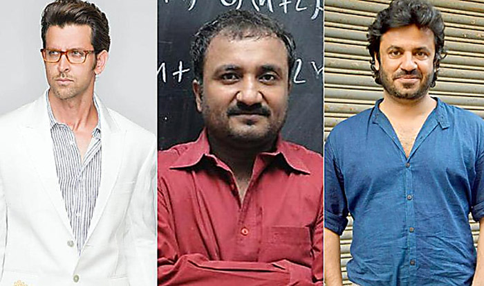 Anajd Kumar, Hritik Roshan, Super 30, Bollywood Movie, entertainment