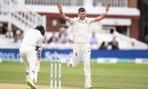 India, England, Test Series, Lards England, Cricket, Sports