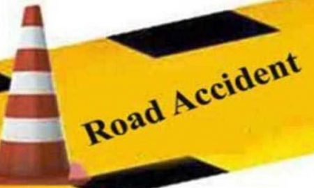 Barabanki road accident, 30 injured