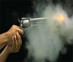 Dharamkot firing case