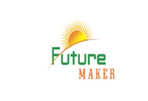 Future maker