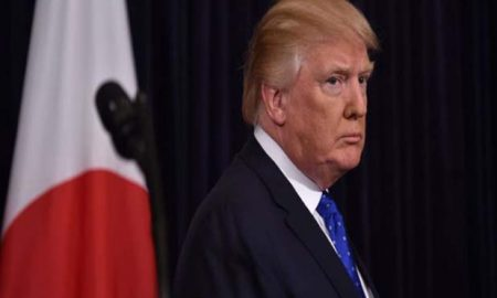 No new decision to stop Pakistan aid: US