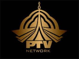 Pakistan Television Corporation