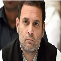 Rahul Gandhi as PM