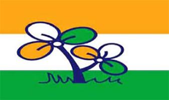 Trinamool Congress