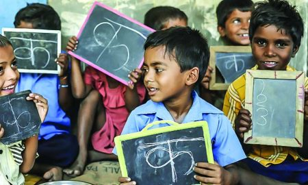 Knowledge, Skill, Development, Literacy, Important