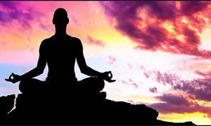 Sumiran, Meditation, competition, punjab, rajsthan, blocks, top10