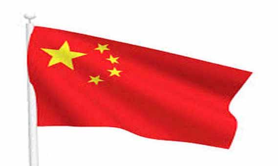 Missing, Interpol, Custodial Interrogation, China