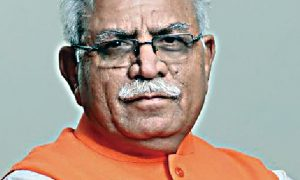 Haryana's donors get double the honorarium, Android phone
