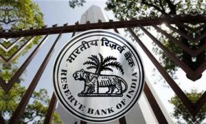 Repo Rate, RBI, Problem, Inflation, Government