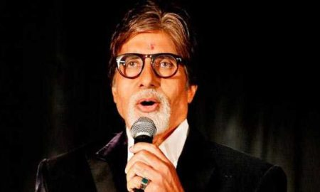 Amitabh Bachan, Bollywood, Natwarlal, Eight June, Radio, Singing, entertainment