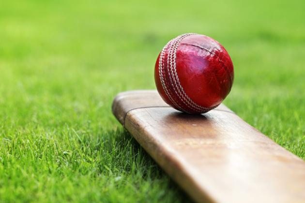 ICC, Increase, Prize Money, Cricket