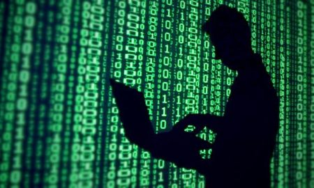 Hacking, Credit Card, Purchase, Cyber Hacker, Rajasthan