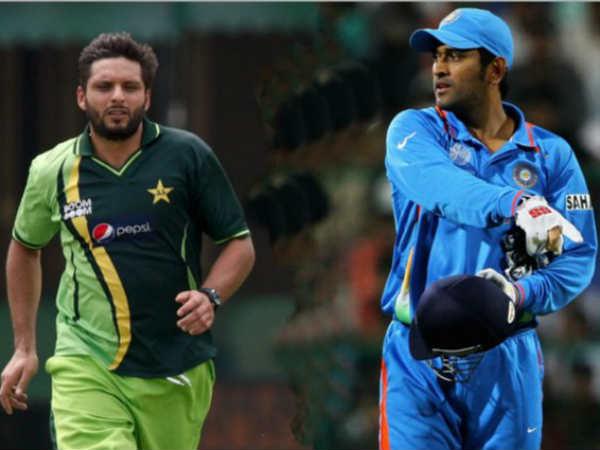 India, Pakistan, Match, Cricket, Champion Trophy