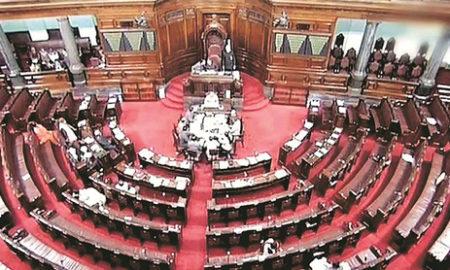 Rajya Sabha, Representative, Parliament, Sachin Tendulkar