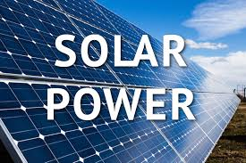 Order, Government Departments, Solar Power, Notice, Haryana