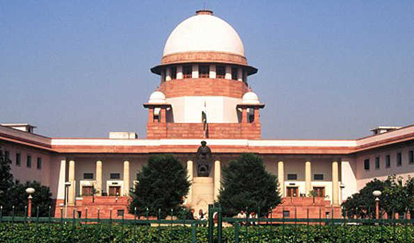 Crime Case, Kashmiri Pandit, Investigation, Supreme Court, Petition