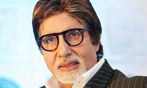 Bollywood, Amitabh Bachan, Badla, Movie