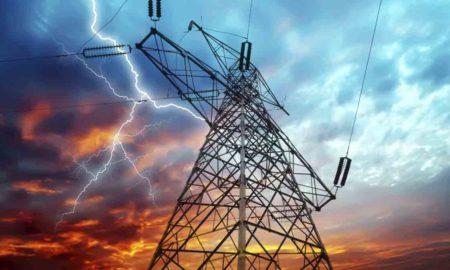 Electricity, Rates, Decrease, Haryana