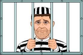 Raid, STF, Custody, Police, Cash, Punjab