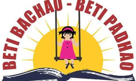 Beti Bachao Beti Padhao, Whatsapp Group, Social Media