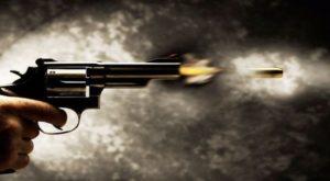 Murder in Bulandshahr