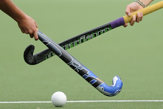 India, Defeated, Argentina, Women Hockey World League, Match