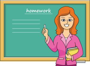 Teacher Recruitment Scam