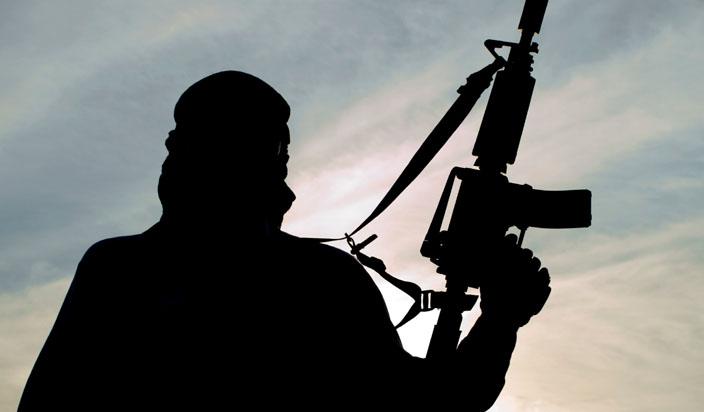 IS, Terrorists, Iraq, Bomb, Army
