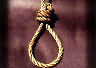 Youth, Hanging, Death, Police, Rajasthan