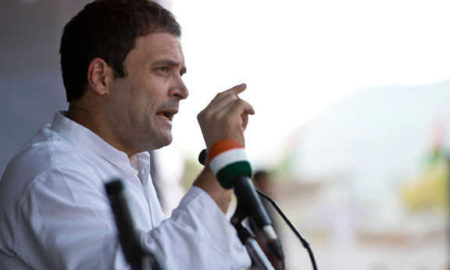 Karnataka, Ligayat, Rallies, Rahul Gandhi, Congress, Election