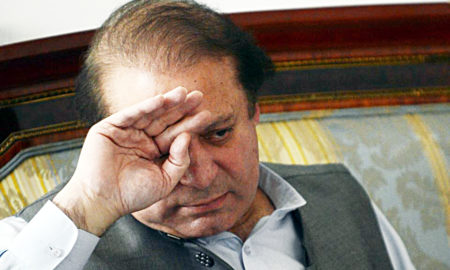 Panama Gate, Pakistan, Lawyer, PM, Nawaj Sharif, Resignation