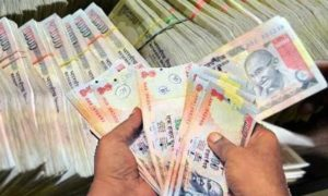 Old Currency, Recovered, Police, Millions, Arrested, Haryana
