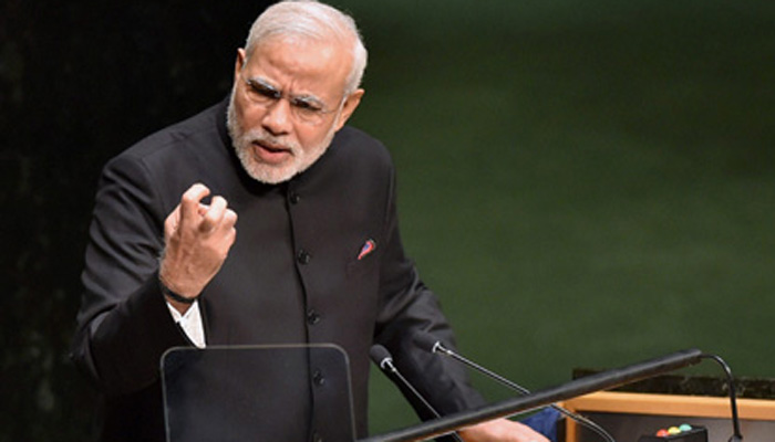 Parliament, Monsoon Session, Narendra Modi, GST, BJP