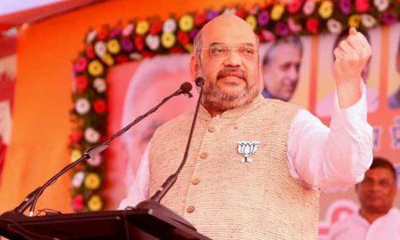 BJP, Government, World, Impact, GST, Amit Shah