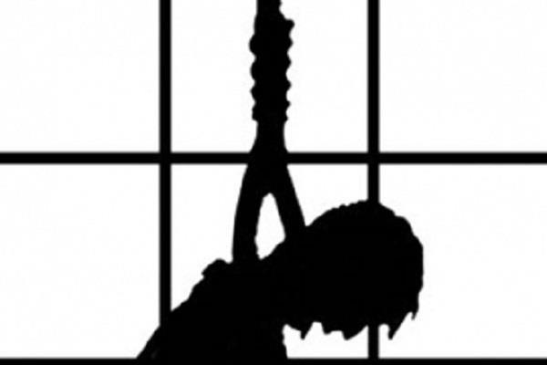Teen Couple, Suicide, Delhi, MBBS Student