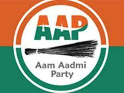 Aam Aadmi Party, Common Punjabi