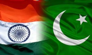 Pakistan, Closed, India, Afghanistan, Trade