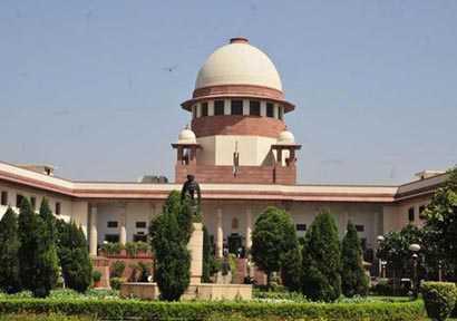 Supreme Court, NIA, Love Jihad, Religion, Kerala