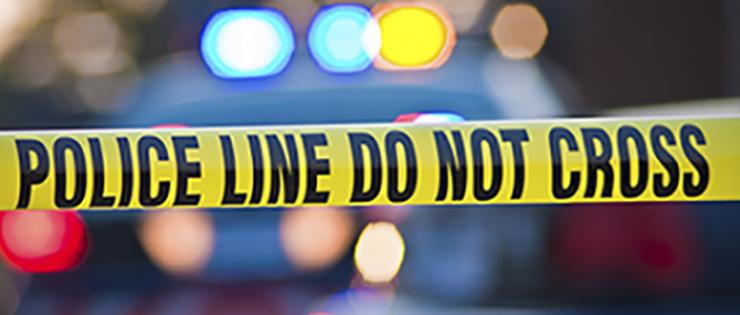 Murder, Crime, Wife, Daughter, Uttarakhand Police