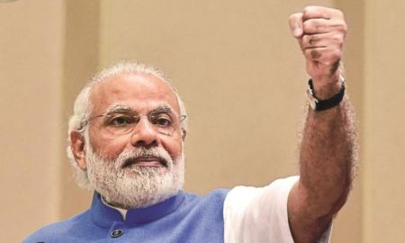 Need, Adventure, Change, Narendra Modi, Energy