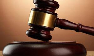 Murder Case, Husband, Sentenced, Life Imprisonment