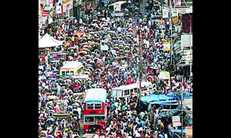 Population, Control Soon, Country, Problem, Health