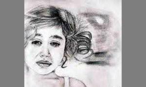 Virgo Murder, Shocking, Picture Of Society, Welfare Works, Followers, GurmeetRamRahim, DeraSachaSauda,