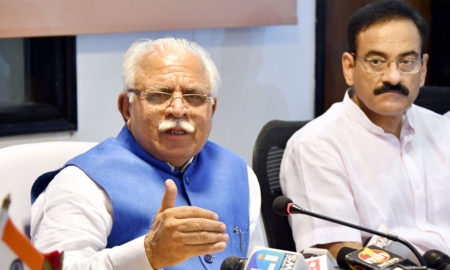People, Employment, Investment, Project, Haryana